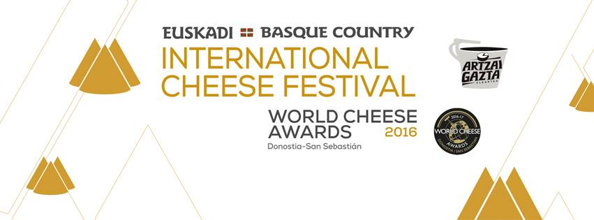 banner-international-cheese-festival-2016