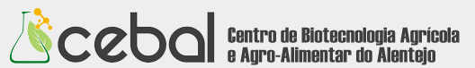 logo-cebal-largo